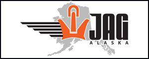 JAG Alaska Inc., Seward Shipyard, Seward, Alaska