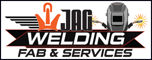 JAG Welding, Fab & Services, Seattle, NAVSEA Specialty Welding and Marine Fabrication