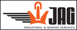 JAG Industrial and Marine Services